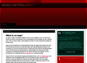 bettingapps.eu