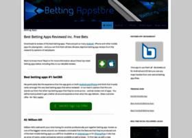 bettingappstore.co.uk