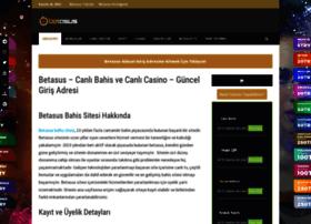 bettingarbitrages.com
