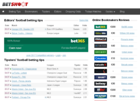 bettingbasket.com