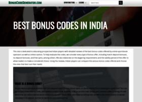 bettingcheltenham.co.uk