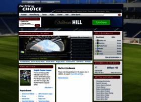 bettingchoice.co.uk