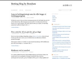 bettingekspert.dk