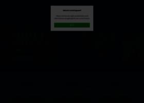 bettingexpert.com