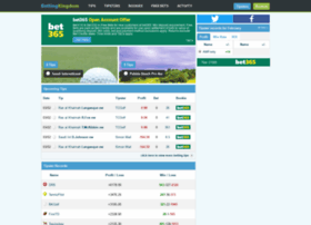 bettingkingdom.co.uk