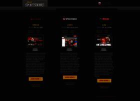 bettingpages.com