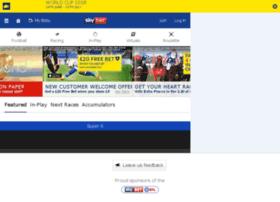 bettingpreviews.skybet.com