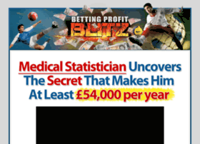 bettingprofitblitz.com
