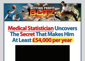 bettingprofitblitz.com