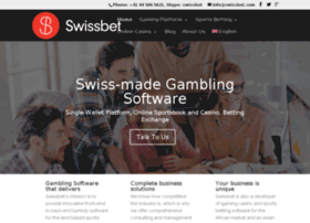 bettings.ch