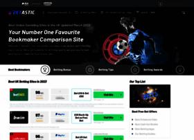 bettingtips.net