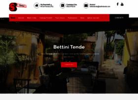 bettinitende.com