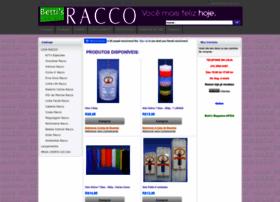 bettis.com.br