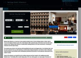 bettoja-hotel-atlantico.h-rez.com