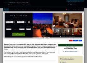 bettoja-hotel-nord-nuova.h-rsv.com