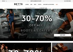 betts.com.au