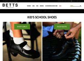 bettskids.com.au
