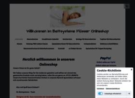 bettsysteme-floesser.de
