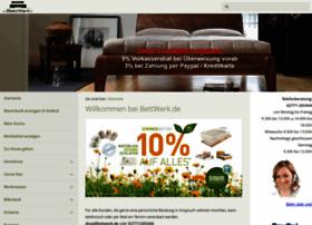 bettwerk.de