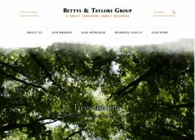 bettysandtaylors.co.uk