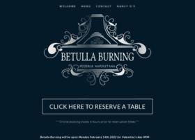 betullaburning.com