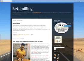betumiblog.blogspot.com