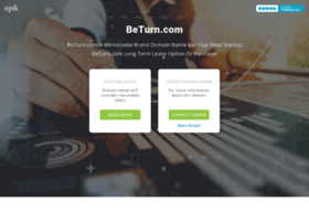 beturn.com