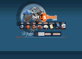 betusdirect.com