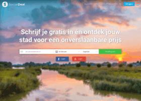 betuwedeals.nl