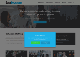 between.nl