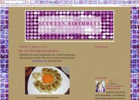 betweenbirthdays.blogspot.com