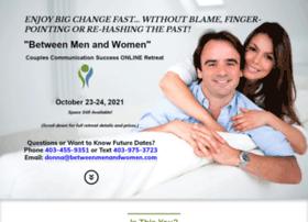 betweenmenandwomen.com