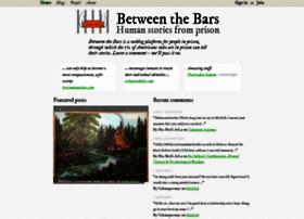 betweenthebars.org