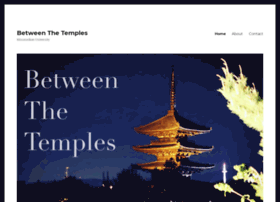 betweenthetemples.wordpress.com