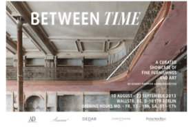 betweentime.de