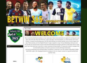 betwin-365.com