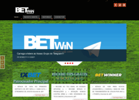 betwinvalue.com