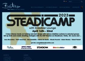 betz-tools.com