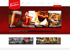 beukers-dranken.nl