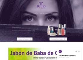 beulo.com