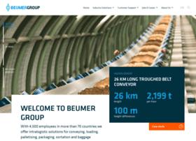 beumergroup.de