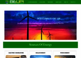 beupp.com