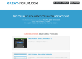 beurfm.great-forum.com