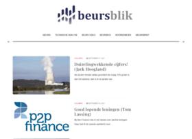 beursblik.nl