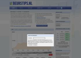 beurstips.nl
