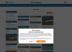 beurzen.startpagina.nl
