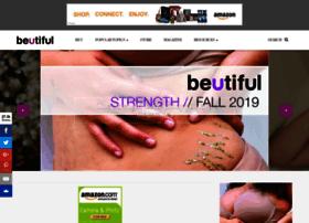 beutifulmagazine.com