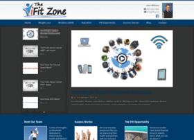 bev.ifit.zone