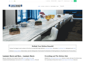 bevel-edge.com