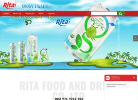 Beverage-vietnam.com